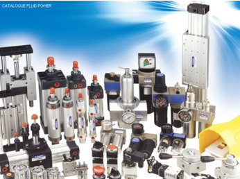 Air Compressor Components-Hsin Cheng Yao Technology